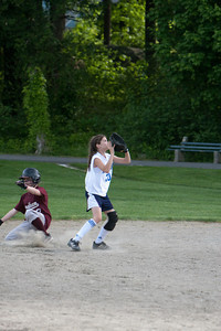 AMS-Softball-Ded-31