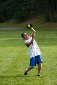 AMS-Softball-Ded-32