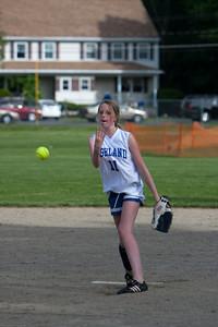 AMS-Softball-Ded-19
