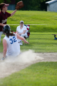 AMS-Softball-Ded-29