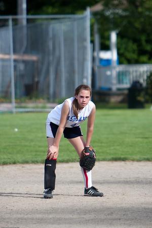 AMS-Softball-Ded-22