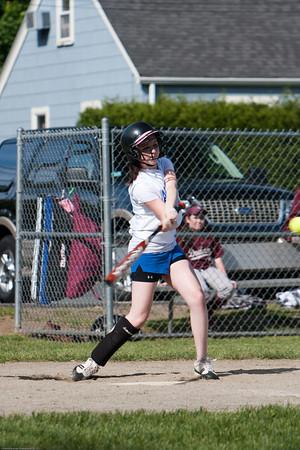 AMS-Softball-Ded-12