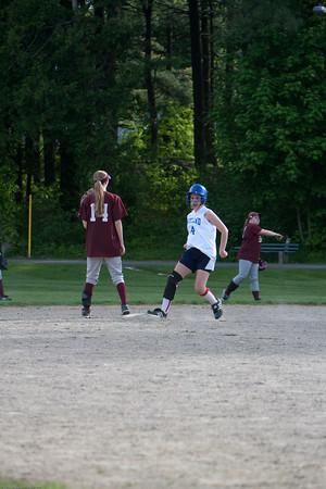 AMS-Softball-Ded-26