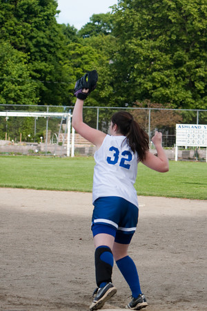 AMS-Softball-Ded-17