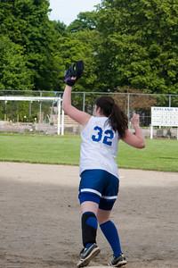 AMS-Softball-Ded-17