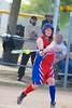'13 U14 JO Softball 34