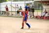 '13 U14 JO Softball 142