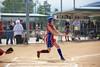 '13 U14 JO Softball 52