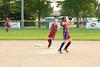'13 U14 JO Softball 144