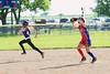 '13 U14 JO Softball 11