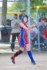 '13 U14 JO Softball 32