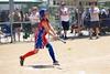 '13 U14 JO Softball 59