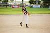 '13 U14 JO Softball 138