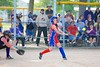 '13 U14 JO Softball 33