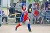 '13 U14 JO Softball 39