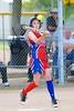 '13 U14 JO Softball 24