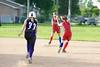 '13 U14 JO Softball 40
