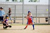 '13 U14 JO Softball 12