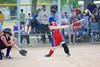 '13 U14 JO Softball 45