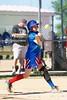 '13 U14 JO Softball 112