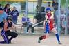 '13 U14 JO Softball 37