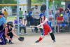 '13 U14 JO Softball 44