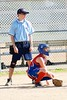 '13 U14 JO Softball 7