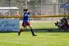 '13 U14 JO Softball 68