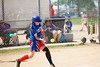 '13 U14 JO Softball 117