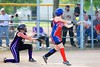 '13 U14 JO Softball 22