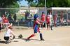 '13 U14 JO Softball 69