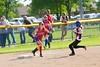 '13 U14 JO Softball 2