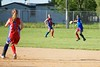 '13 U14 JO Softball 83