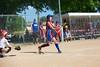 '13 U14 JO Softball 61