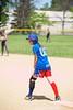 '13 U14 JO Softball 120