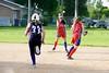 '13 U14 JO Softball 41