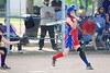 '13 U14 JO Softball 28