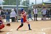 '13 U14 JO Softball 47