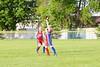 '13 U14 JO Softball 46