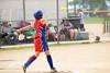 '13 U14 JO Softball 128