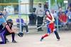 '13 U14 JO Softball 26