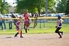 '13 U14 JO Softball 1