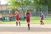 '13 U14 JO Softball 15