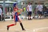 '13 U14 JO Softball 50