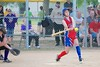 '13 U14 JO Softball 38