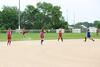 '13 U14 JO Softball 135