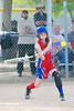 '13 U14 JO Softball 21