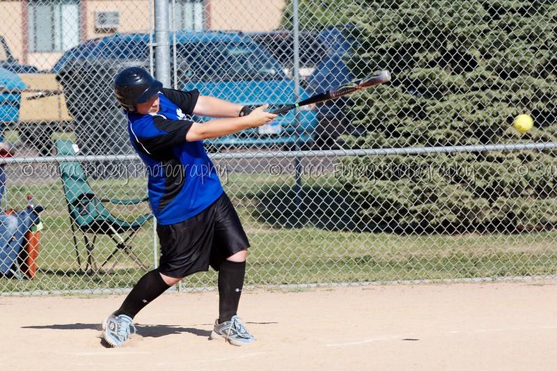 U12 Softball 10