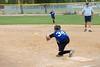 U12 Softball 153
