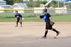 U12 Softball 56